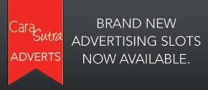new_ads