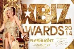 xbiz_awards