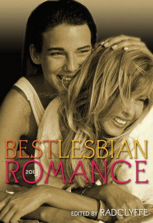bestlesbianromance
