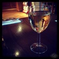 wine at eroticon 2014