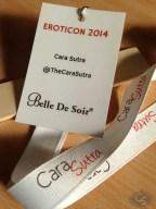 belle de soir eroticon 2014 sponsors