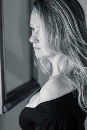 nicola jane erotic author spotlight series at cara sutra