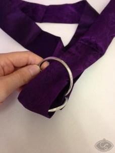 Boa-Ties-fastening-8