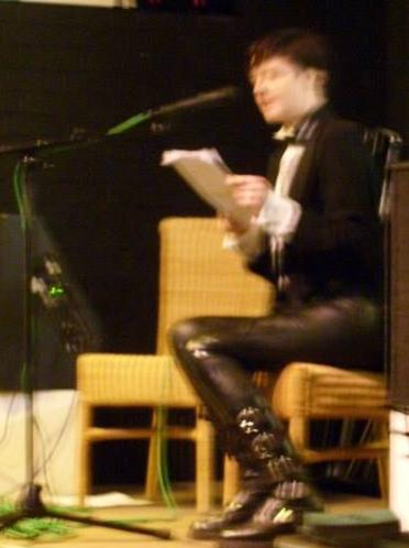 robin sweet erotic author spotlight series