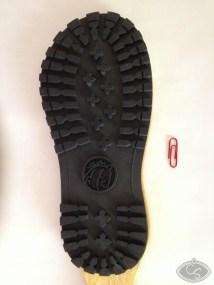 jack-boot-paddle-11