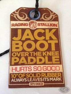 jack-boot-paddle-7