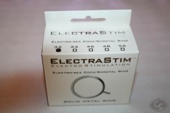 electrastim scrotal ring 2 (6)