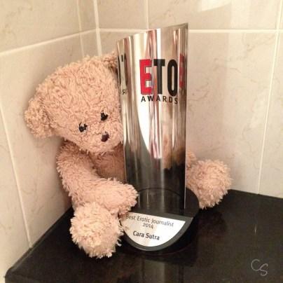 eto-2014-cs-blog-wm-109