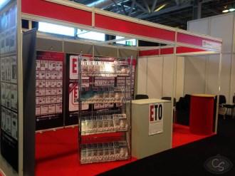 eto-2014-cs-blog-wm-117