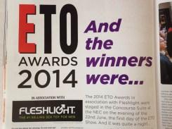 eto-july-2014-9