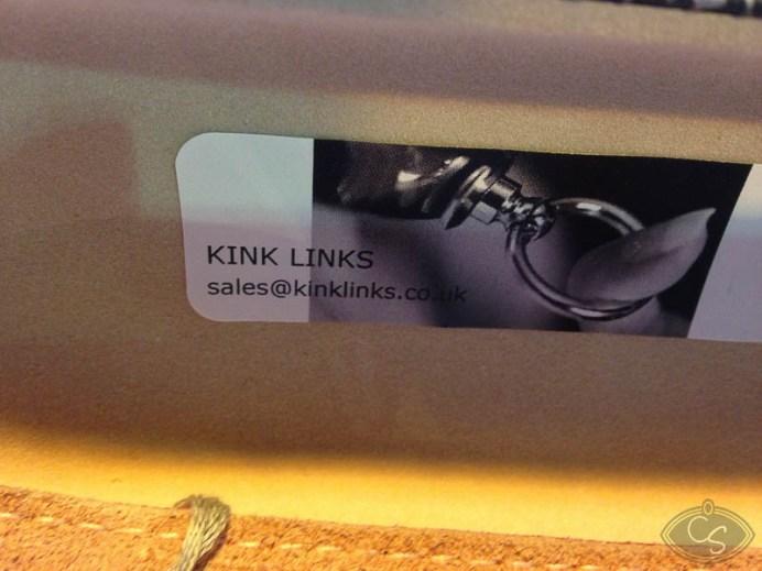 kink-links-cs (7)