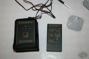 the controller 600 (14)