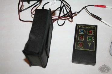 the controller 600 (16)