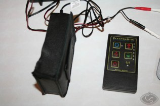 the controller 600 (16)