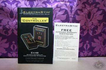 the controller 600 (19)