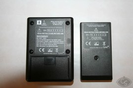 the controller 600 (8)