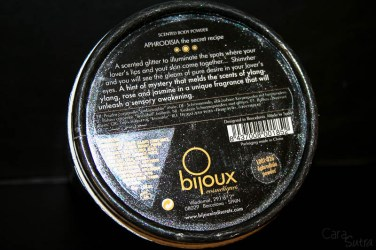 aphrodisia-glitter-powder-4