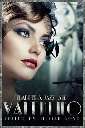 Jillian Boyd Erotic Author Spotlight Series Lady Laid Bare