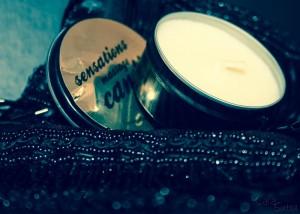 massage-candle-6