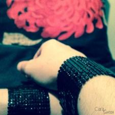 collar-and-cuffs-800-1