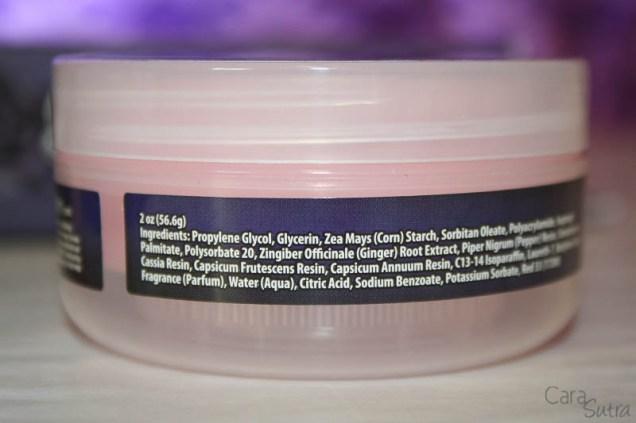 doc-j-soothe-spank-creams-800-22