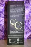 doc-j-soothe-spank-creams-800-4