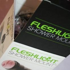 Fleshlight-Shower-Mount-6