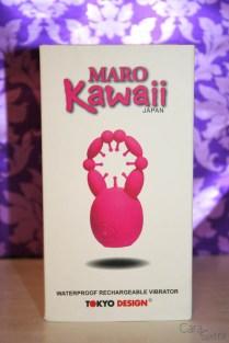MARO-Kawaii-vibrator-1