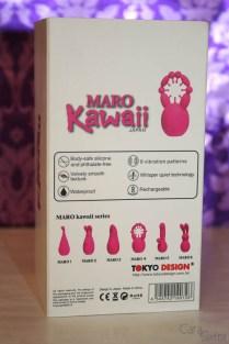 MARO-Kawaii-vibrator-3
