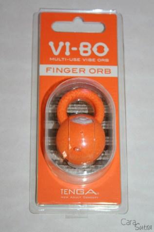 TENGA-Vi-Bo-Finger-Vibe-1