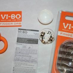 TENGA-Vi-Bo-Finger-Vibe-16