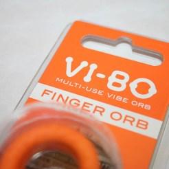 TENGA-Vi-Bo-Finger-Vibe-4