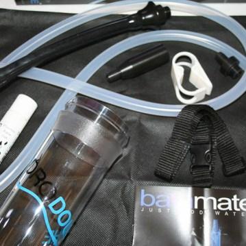 bathmate-hydrodouche-14