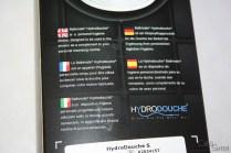 bathmate-hydrodouche-5