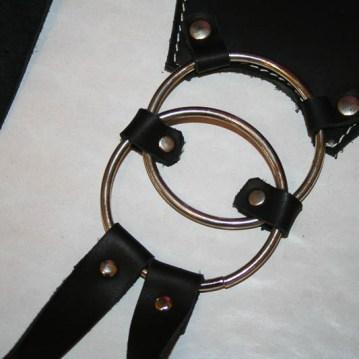 doxy-harness-6