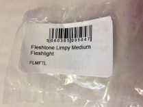 mr limpy medium-4