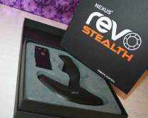 nexus-revo-stealth-14