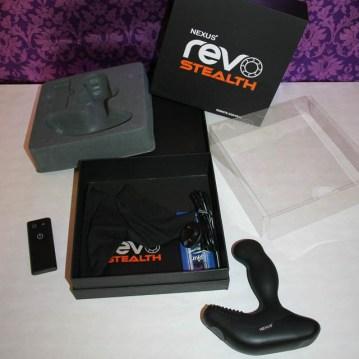 nexus-revo-stealth-15