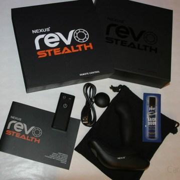 nexus-revo-stealth-17