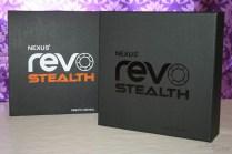 nexus-revo-stealth-7
