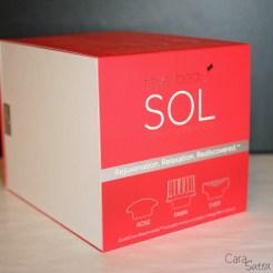 revel-body-SOL-15