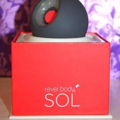 revel-body-SOL-23
