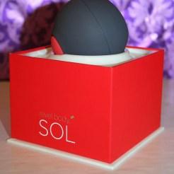 revel-body-SOL-24