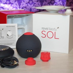 revel-body-SOL-25