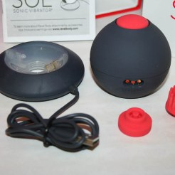 revel-body-SOL-27