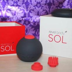 revel-body-SOL-28
