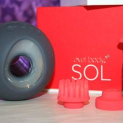 revel-body-SOL-32