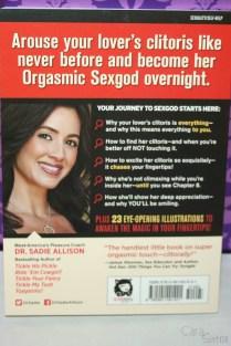 undercover-clitoris-dr-sadie-book-2