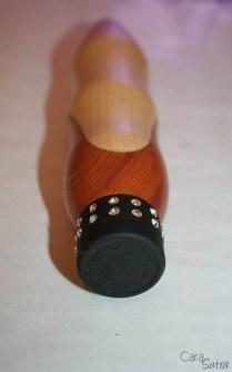holzdildos-wooden-dildos-13