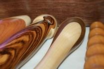 holzdildos-wooden-dildos-24
